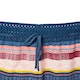 Protest Flowery Womens Shorts