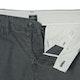 O'Neill Friday Night Chino Shorts