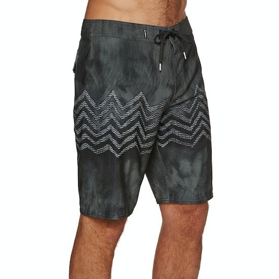 O'Neill Hyperfreak Zigee Boardshorts