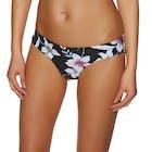O'Neill Pw Hipster Cheeky Bottom Bikini Bottoms
