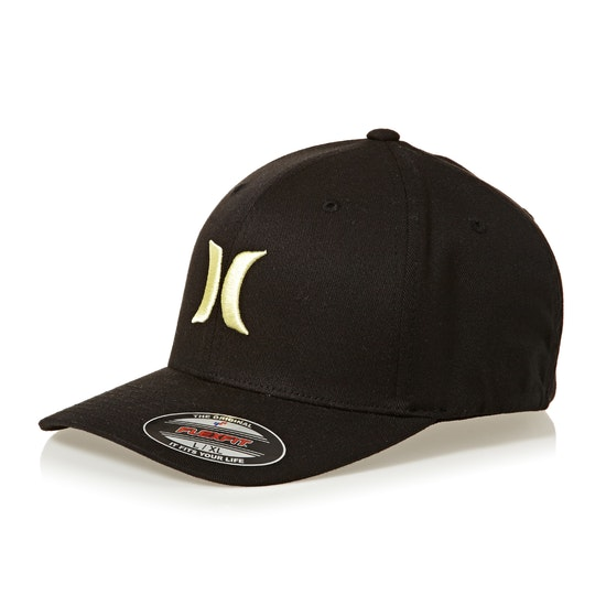 Hurley One & Only Cap