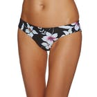 O'Neill Pw Hipster Cheeky Bottom Bikini Bottoms