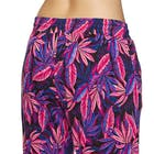 O'Neill Printed Jersey Ladies Trousers