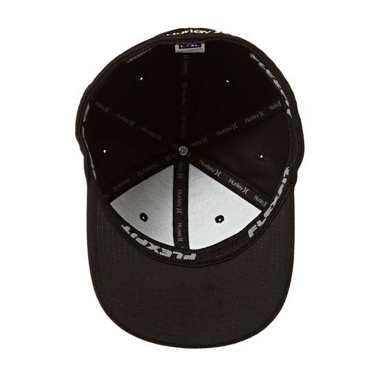 Casquette Hurley One & Only