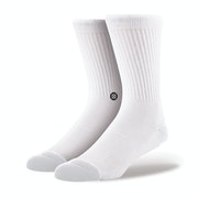 Stance Icon Mens Socks