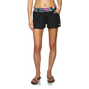 Protest Smoothie Ladies Boardshorts