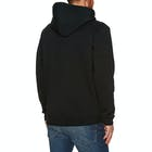 Hurley Surf Check Comp Icon Zip Hoody