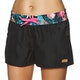 Protest Smoothie Womens Boardshorts