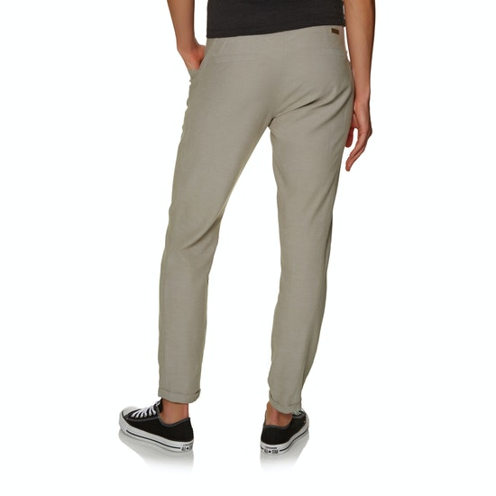 Protest Nevia Womens Trousers