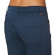 Protest Attractive 3 Quarter Womens Chino Pant