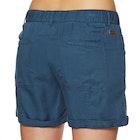 Protest Nea Ladies Walk Shorts