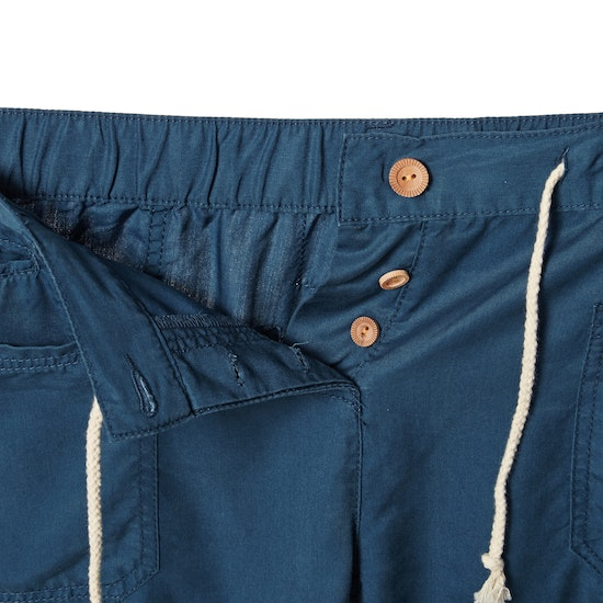Protest Nea Dames Wandel Shorts