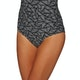 Protest Spell Womens Swimsuit