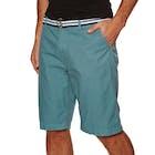 Protest Fan Walk Shorts