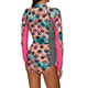 Protest Mojito Surfsuit Womens Swimsuit