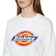 Dickies Harrison Womens Sweater
