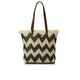 Protest Southwell Womens Beach Bag