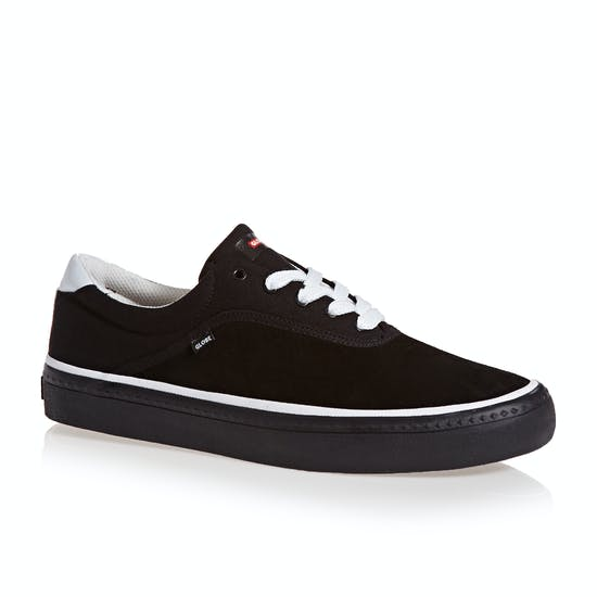 Globe Sprout Mens Trainers