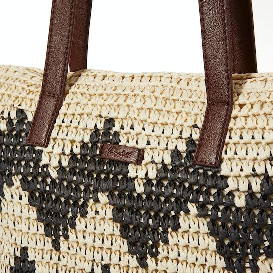 Protest Southwell Damen Strandtasche