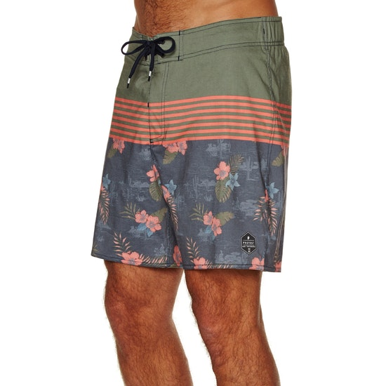 Protest Randy Swim Shorts