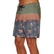 Protest Randy Swim Shorts