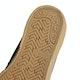 Globe Mojo Legacy Schuhe