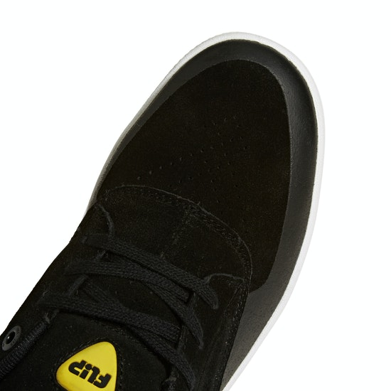 Globe The Eagle SG Shoes