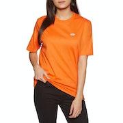 Dickies Stockdale Womens Short Sleeve T-Shirt