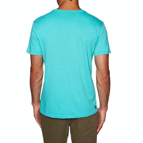 Protest Arizona Short Sleeve T-Shirt
