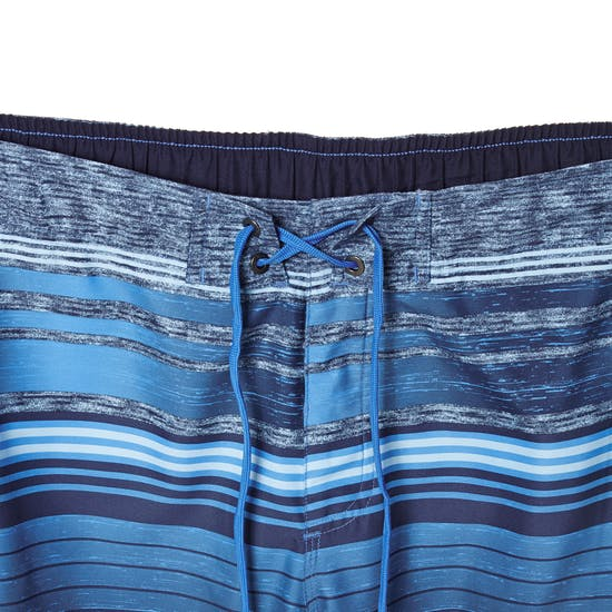 Protest Powell Boardshorts