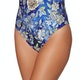Nine Islands Zinnia Womens Swimsuit