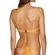 Nine Islands Bralette Bikini Top