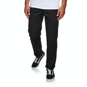 Dickies 873 Slim Straight Work Mens Chino Pant