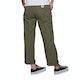 Carhartt Pierce Straight Cargo Pants
