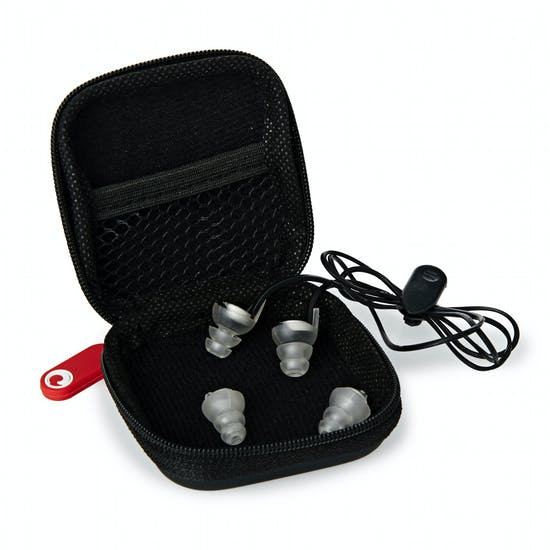 Northcore Surfshields Surfers Ear Plugs Ear Plug