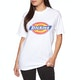 Dickies Horseshoe Kurzarm-T-Shirt