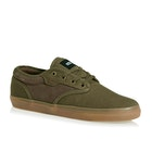 Globe Motley Mens Trainers