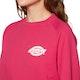 Dickies Briggsville Womens Sweater