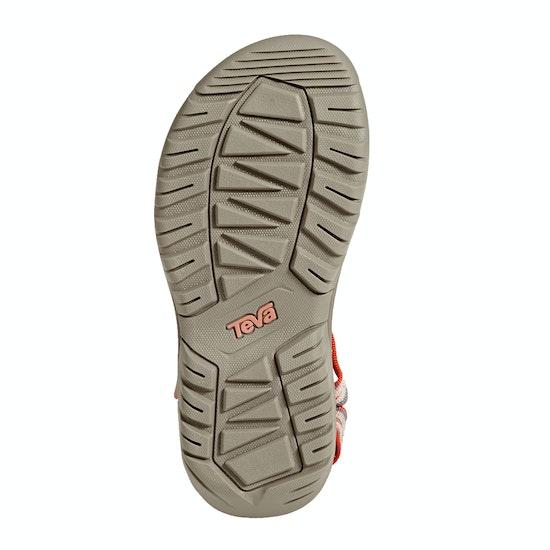 Teva Hurricane XLT2 Womens Sandals
