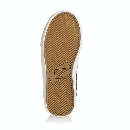 Globe Mahalo Jungen Schuhe