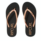 Rip Curl Bondi Ladies Sandals