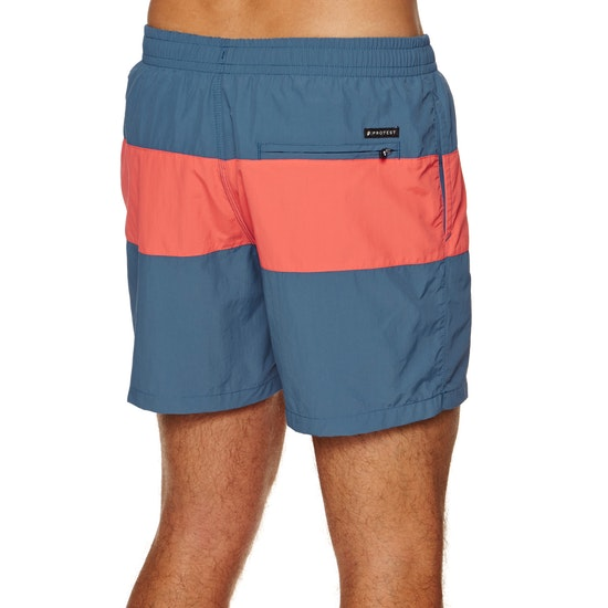 Protest Issue 18 Swim Shorts