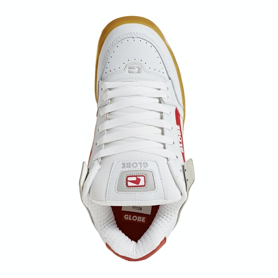 Globe Tilt Mens Trainers