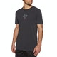 Globe Dion Mantra Short Sleeve T-Shirt