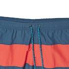 Protest Issue 18 Swim Shorts
