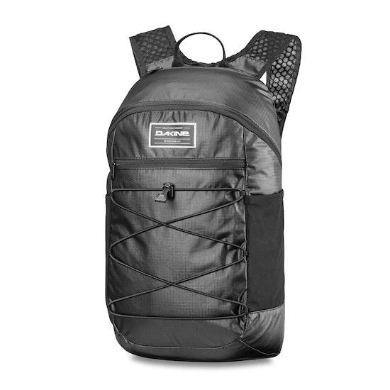 Dakine Wonder Sport 18L Backpack