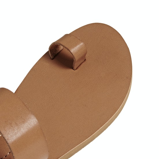 Rip Curl Sydney Womens Sandals