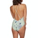 The Hidden Way Cookie Womens Swimsuit