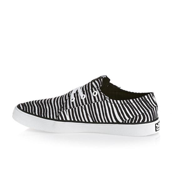 Volcom Lo Fi Shoes
