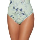 The Hidden Way Cookie Ladies Swimsuit